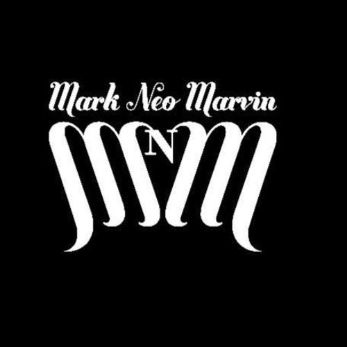 Mark Neo Marvin's avatar