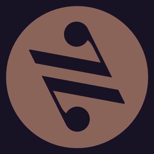 JazzTheRoots's avatar