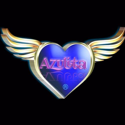 Azulita's avatar