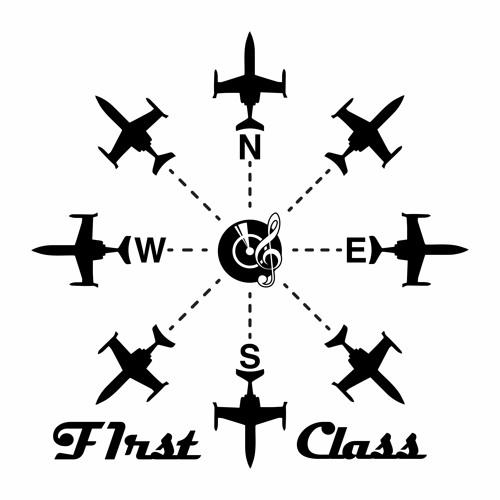 F1rst Class's avatar