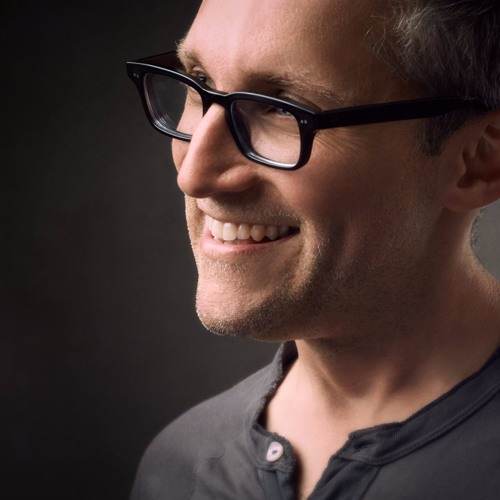 David Siska's avatar
