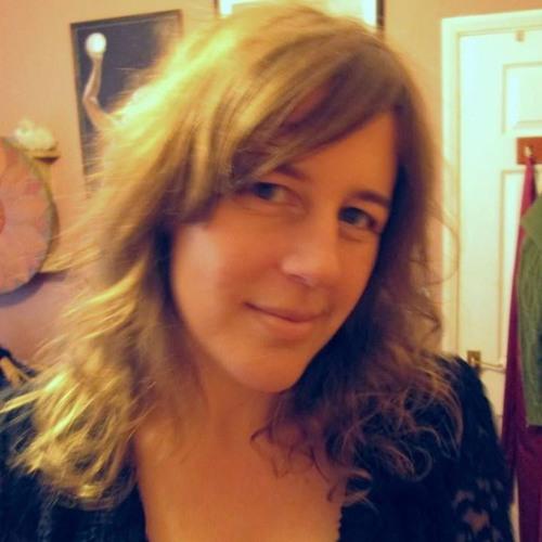 Varyingdegreesofhelen's avatar