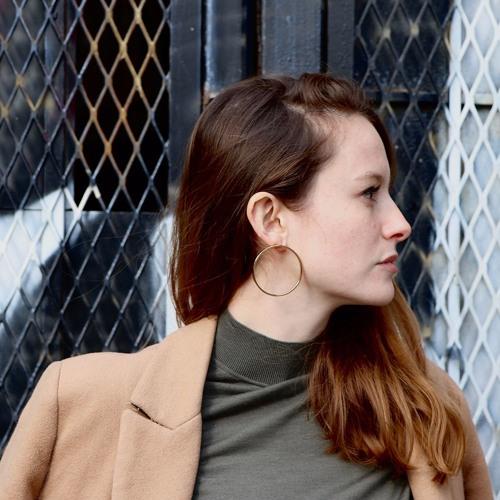 fromparistomilano's avatar