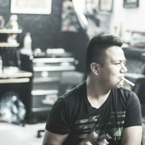 Shoko Tj's avatar