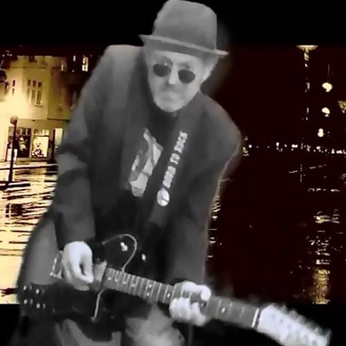 Ron D Bowes's avatar