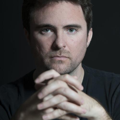 Diego Errazuriz's avatar