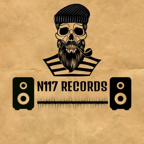 N117 Records's avatar