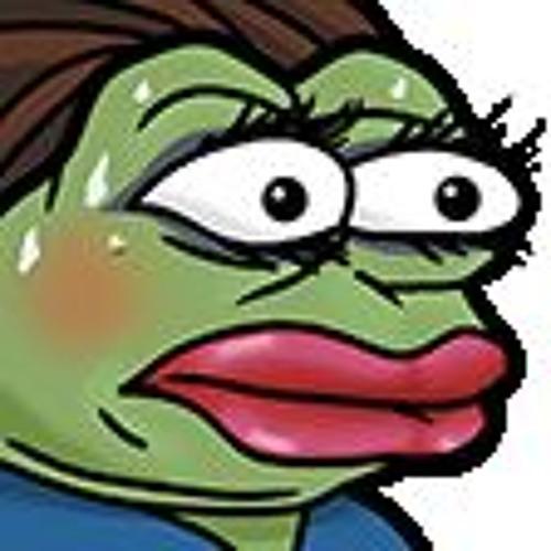 Morberplz's avatar
