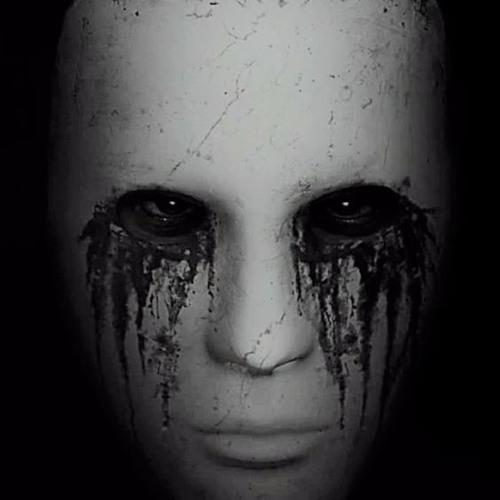 Ɇⅉℭ's avatar
