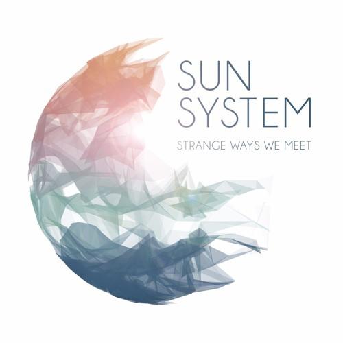 Sun System's avatar