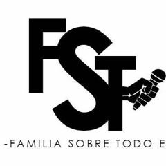FamiliaSobreTodoEnt.