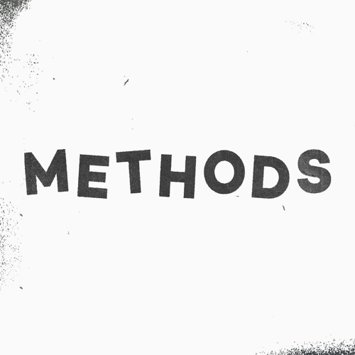 Methods's avatar