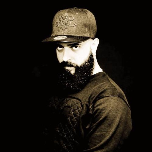 Xpressivo Lírico's avatar