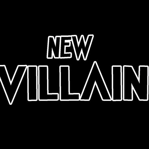 New Villain's avatar