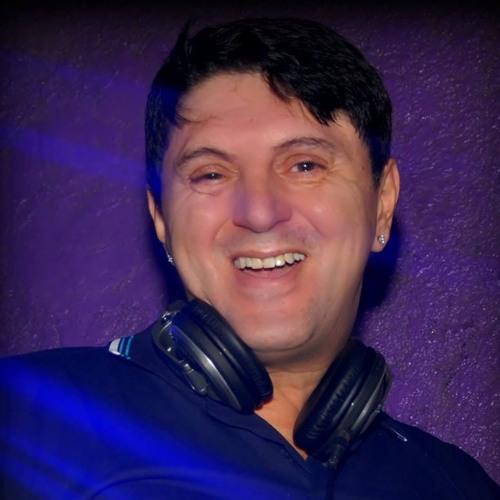 deejaypaulociotti's avatar