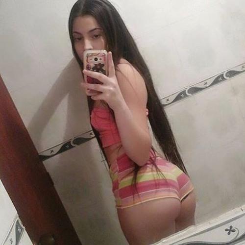 LINA FRANCO's avatar