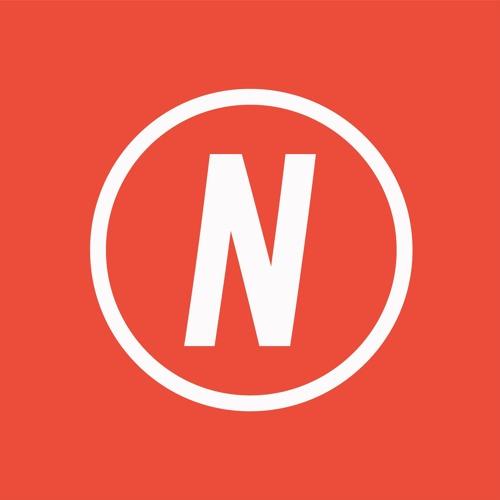 The Nebrasketball Podcast's avatar