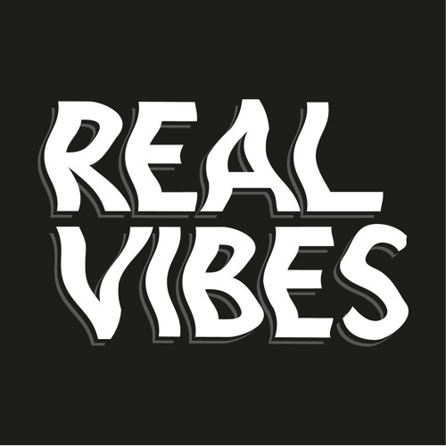 Real Vibes's avatar