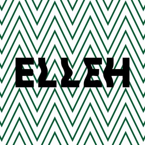 ELLEH's avatar