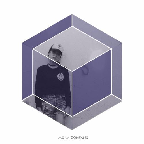 Mona Gonzales's avatar