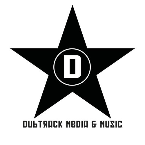 Dubtrack Music's avatar
