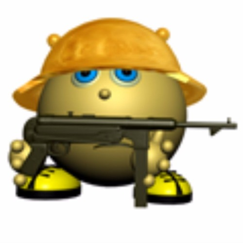 Martin Dagens's avatar