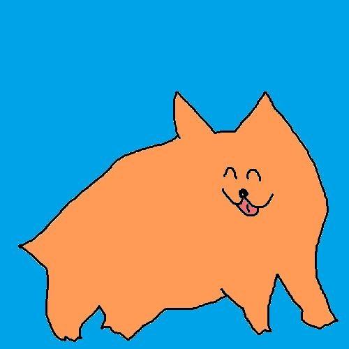 ハチト's avatar