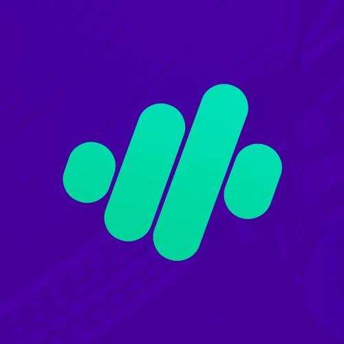 bassline.bg's avatar