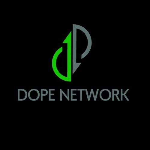 D O P E NETWORK  (DN)🔥🔥's avatar