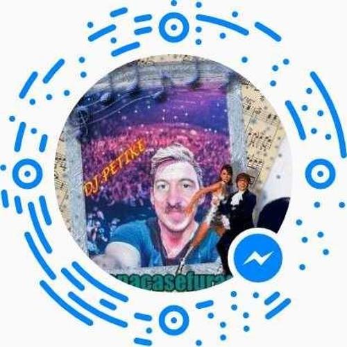 Péter Ferenczi's avatar