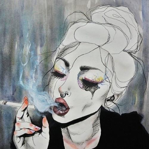 laahrenx's avatar