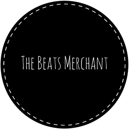RAP INSTRUMENTAL & HIP HOP BEAT, BEATS, TYPE BEAT's avatar