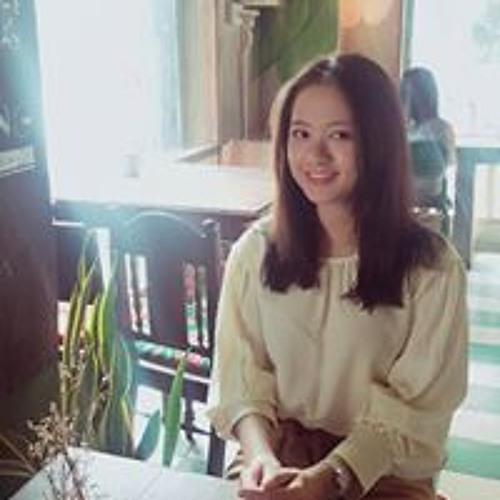 Na Na's avatar