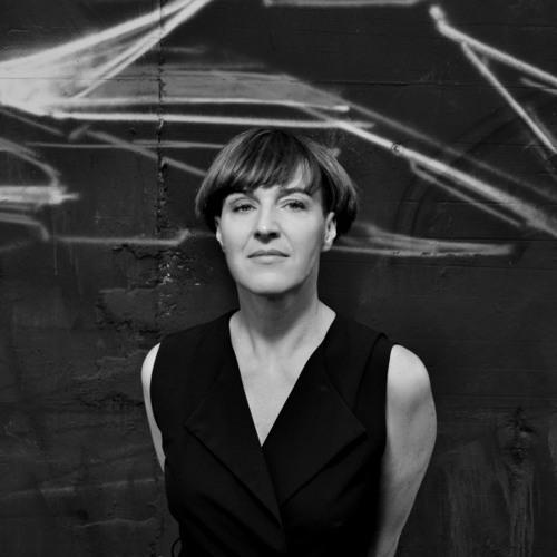 Silke Eberhard's avatar