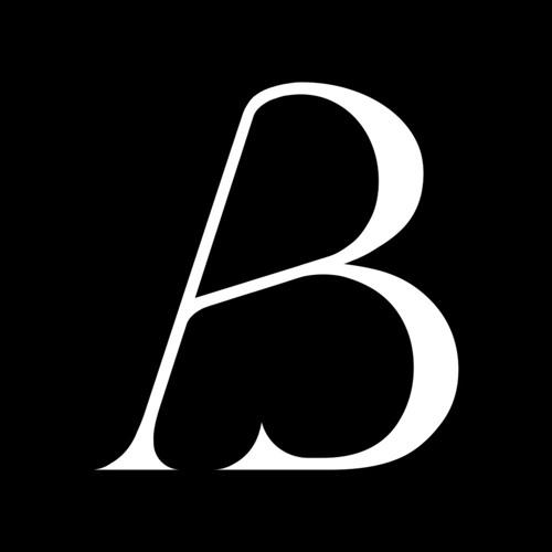 Al Barnette's avatar