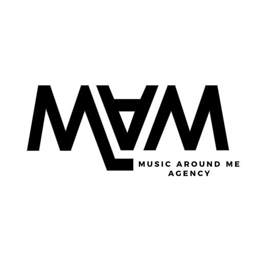 Music Around Me Agency London's avatar