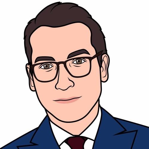 Daniel Gershburg's avatar