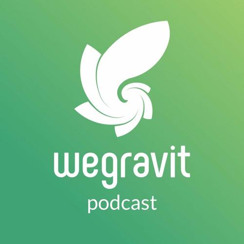 wegravit's avatar