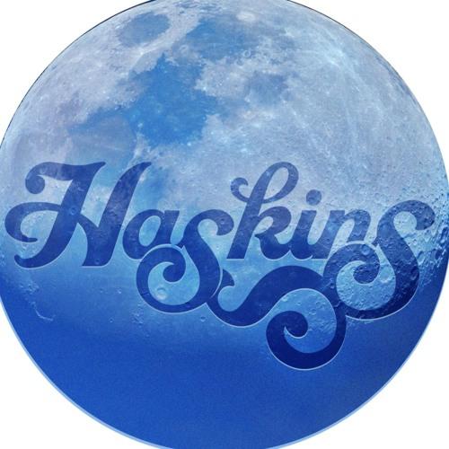 Haskins's avatar