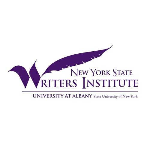 NYS Writers Institute's avatar