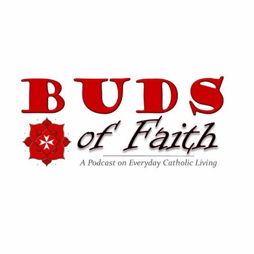 Buds of Faith Podcast's avatar