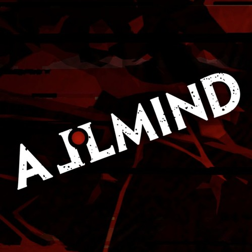 Allmind's avatar