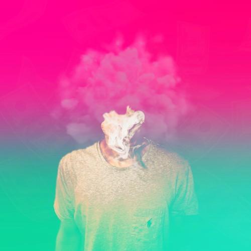 JAE KHID's avatar
