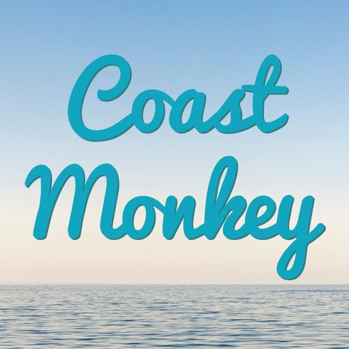 Coast Monkey's avatar