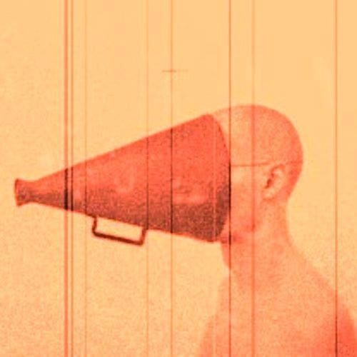Sergio Camilloni's avatar