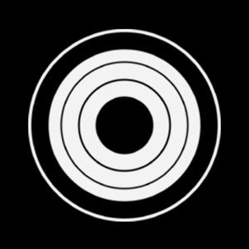 Hotaru Visual Guerrilla's avatar