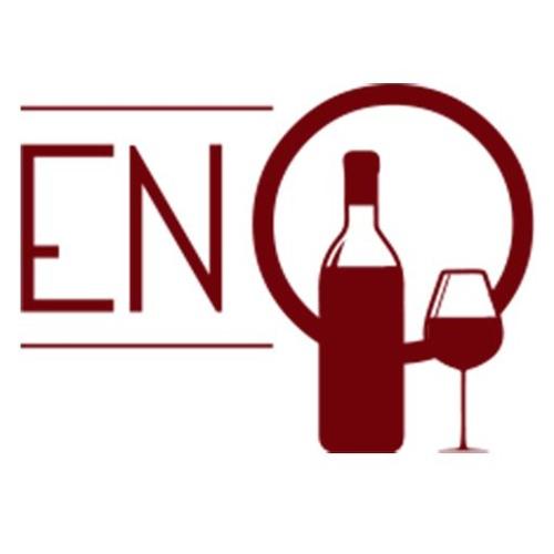Enoagricola Blog's avatar