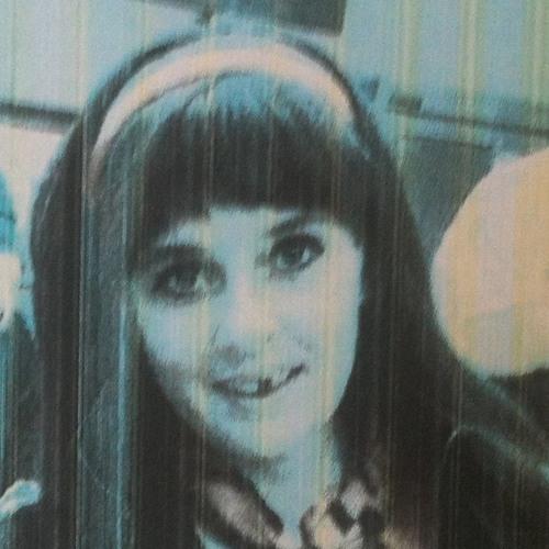 Anna McCarthy's avatar