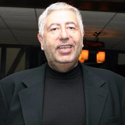 Armand Rousso's avatar
