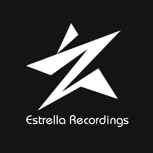 Estrella Recordings's avatar